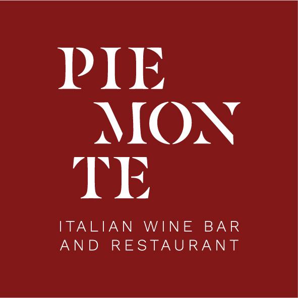 Ravintola Piemonte
