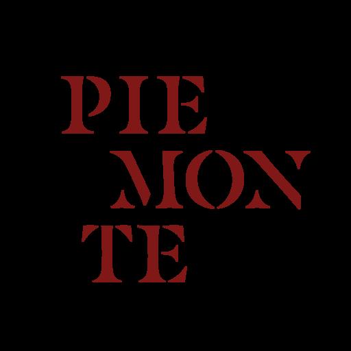Ravintola Piemonten logo