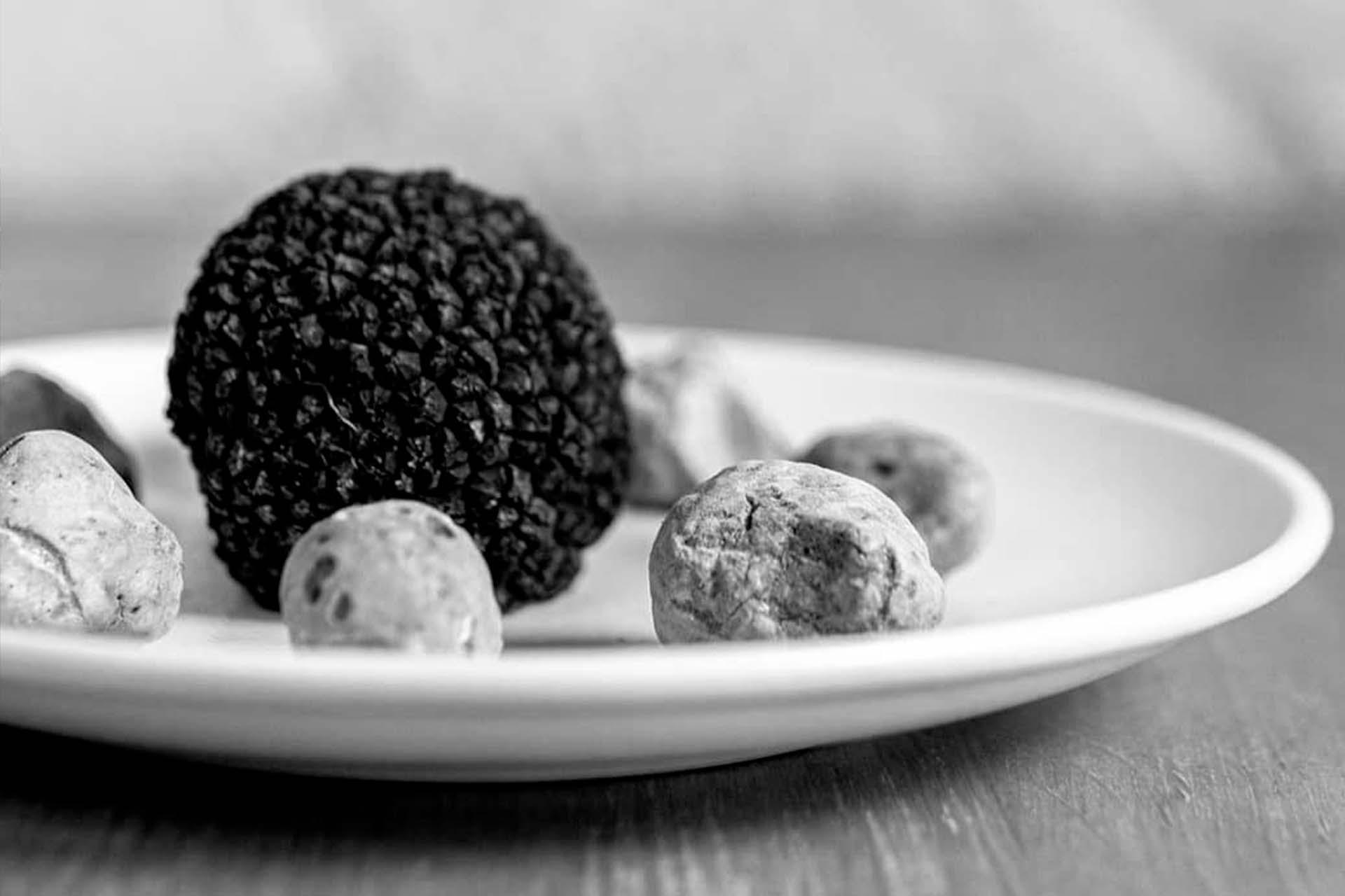 Ravintola Piemonte - Pastaperjantaina tuorepastaa